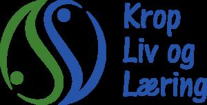Krop, Liv og Læring