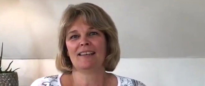 Hanne Freil