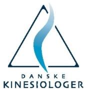 logo fra foreningen Danske Kinesiologer
